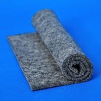 Auto Floor Carpet Non Woven Fabrics (FACTORY)