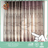 China supplier Small MOQ Sliding curtains imported from china