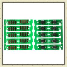 Cartridge Chips for Ricoh Aficio SP-6400/6410/6420/6430/6440/6440 Toner Reset Chip 600573 600572 600574