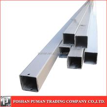 advertising board aluminum sheet sheet metal suppliers