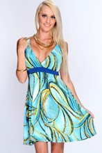 2012 Fashion women clothing from china,boutique dresses