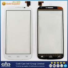 Hot Products On China Market Touch Screen For Alcatel Pop C7