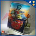 2015 cartoon carro 3d imagem