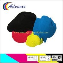 compatible for brother toner powder HL-L8250 HL-L8350 DCP-L8400 DCP-L8450 MFC-L8600 MFC-L8650 MFC-L8850 toner refill