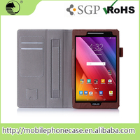 2015 China Manufacturers New Products High Quality PC Tablet Cases For Asus Zenpad 8 Z380