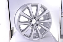22x6.5inch Car Alloy Aluminum Wheel with High Quality