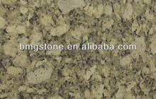 Bianco Napoleon Granite