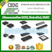 (IC Supply Chain) 73S1209F-68IMR/F