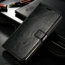2015 Wholesale PU Leather case Luxury Mobile phone leather case For LG G4 PU Leather Wallet Card Flip Stand Case