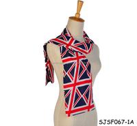 new fashion european style scarf