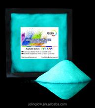 phosphorescent colour pigment phosphorescent pigment dyes phosphorescent glow