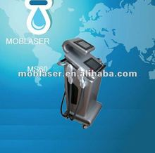 ipl rf laser hair removal skin care salon used equipment