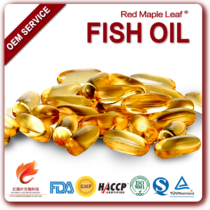 Best quality reduce blood pressure omega 3 fish oil for Best quality fish oil