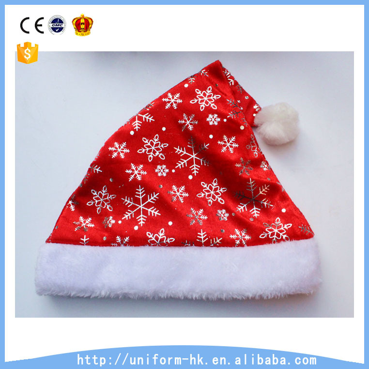 Find the best selection of cheap high quality santa hat in bulk here at al9mg7p1yos.gq Including santa hats for kids and women santa hats at wholesale prices from high quality santa hat manufacturers. Source discount and high quality products in hundreds of categories wholesale direct from China.
