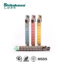 ricoh toner cartridge for Lanier LP440CDT1 printer