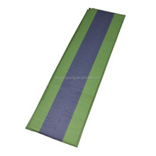 Outdoor mat / set, with waterproof bag