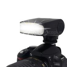 Mcoplus MP-320 (GN32) TTL Flash Speedlite for Sony A7 A7 II A7S A7R A6000 A5000 NEX-7 NEX-6 NEX-5R NEX-5