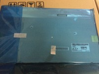 new and original LM195WD1-TLA1 LM195WD1 TLA1 LM195WD1 (TL)(A1) 1600*900 19.5'' laptop lcd screen