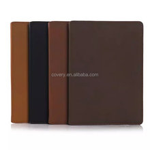 For iPad Air 2 Tablet Wallet Cover