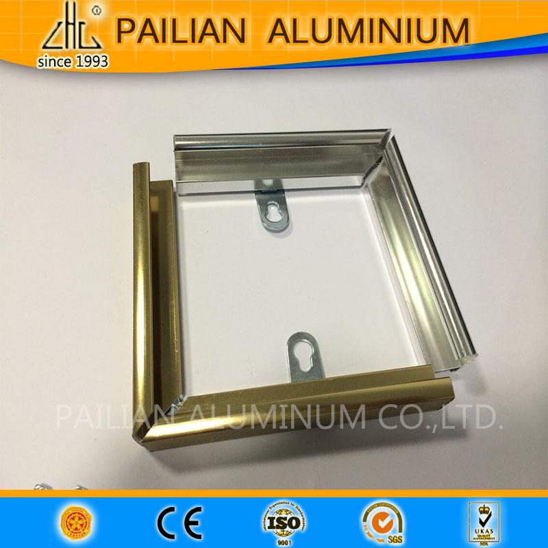 photo frame aluminium (39).jpg