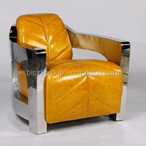 antique style britannique v ritable violet fauteuil en cuir vintage canap en cuir design avec. Black Bedroom Furniture Sets. Home Design Ideas