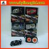 1:43 Radio Control Racing Car,rc toy car,car rc