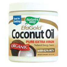 Extra Virgin Coconut Oil...