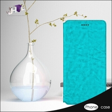 Straight Talk Flip Mobile Phone Case Design