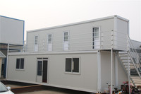 one-stop service for the prefabricated flat-pack steel low shipping shop