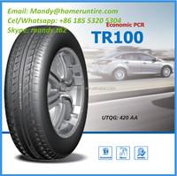 China Cheap Car Winter Tires Wholesaler