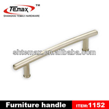 stainless steel teapot handle