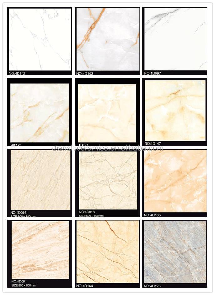 Low Cost Floor Tiles Images - flooring tiles design texture