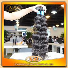 Human hair extension,6A Malaysian virgin hair,Wholesale Virgin Malaysian Hair