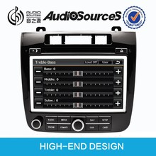 radio dvd for hyundai tucson radio for toyota hilux car multimedia player with bluetooth OPS IPAS HD video 1080p SD USB SWC