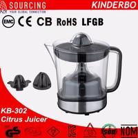 KB-302 2015 new arrival pomegranate juicer, lemon juicer, citrus juicer
