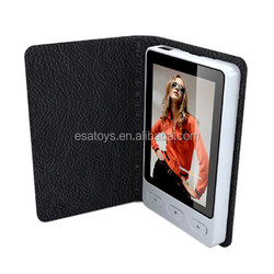 Network Touch Screen Digital Photo Viewer,photo frame,digital photo viewer and digital album LD30262