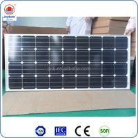 150w 250W 300watt poly 12V 24V solar panel / solar panels for sale