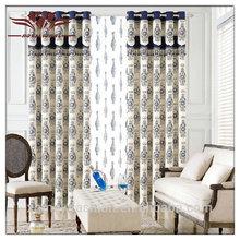 Cortina atacado, igreja cortinas decoração, cortina barato