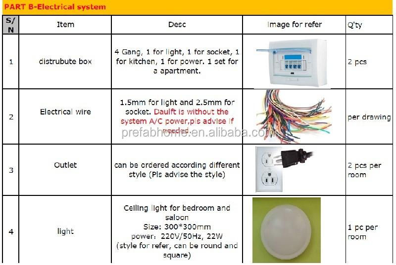 Electrical 1.jpg