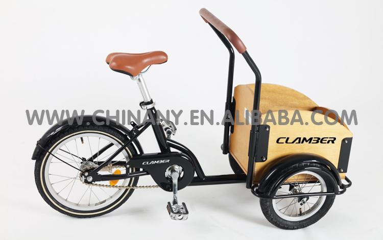 Ub9035 three wheel baby bike baby girl bikes china baby for Three wheel motor bike in india