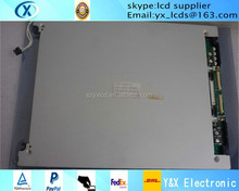 LCD PANEL LM-CC53-22NTS LCD SCREEN FOR INDUSTRIAL 10.4 INCH NEW 90 DAYS WARRANTY