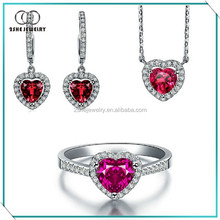 HOT SALE 925 sterling silver jewelry wholesale 925 silver jewelry