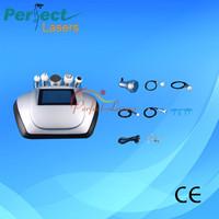 Ultrasound Cavitation SLimming Gel For Cavitation Machine
