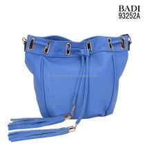 luxury brand imitations school bags for teenagers waterproof genuine leather bag