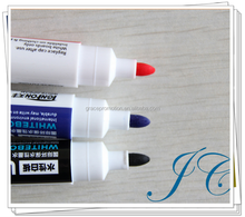 Most Sale Paint Marker Pen Nib Made In China