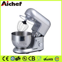 food mixer planetary dough kneader cheap for sale