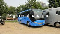 Chinese 15 seats minibus