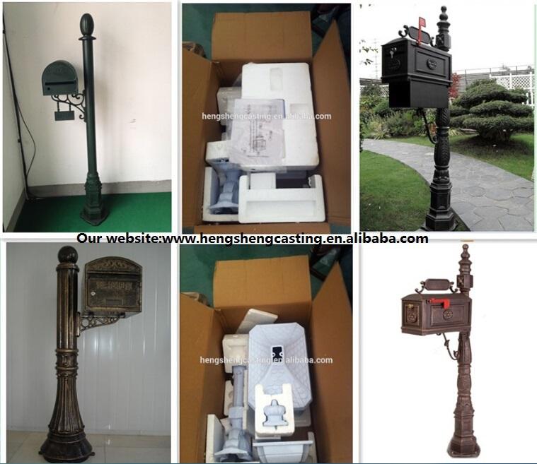 alibaba chine bo te m tallique en aluminium antique bo te. Black Bedroom Furniture Sets. Home Design Ideas