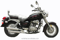 Royal-2 150CC, 200CC, 250CC 4 Stroke hot sell Cool design Motorcycle