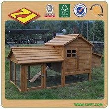Small animal cage chicken coops DXH014 ( 17years profesional factory)